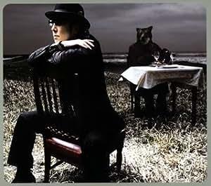 COYOTE(初回限定盤)(DVD付)
