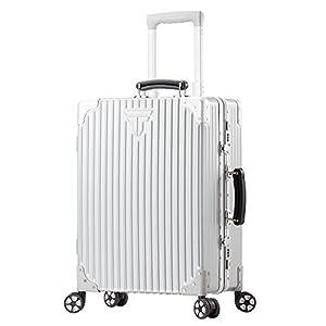TABITORA(タビトラ) スーツケース 大...の関連商品9