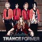 『TRANCEFORMER』<初回限定盤>()