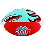 Orbit - Beach Rugby Ball Large