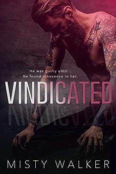 Vindicated by [Walker, Misty]