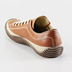 SPM-110: Brown