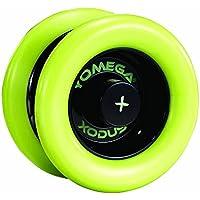 Yomega Xodus II Yo-Yo - Lime and Black [並行輸入品]