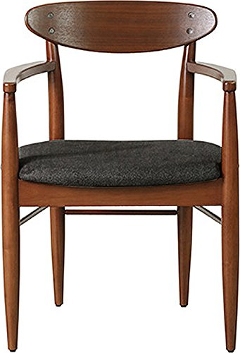 ACME Furniture TRESTLES ARM CHAIR
