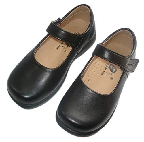 f171038a0cf25  windykids  女の子 フォーマル靴 フォーマル シューズ キッズ 女の子 発表会 入学式 卒業式 卒園式 冠婚葬祭  19 20 21 22 23cm (黒 25  内寸 .