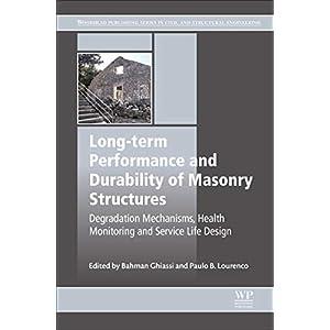 Comprehensive Medicinal Chemistry III, Third Edition