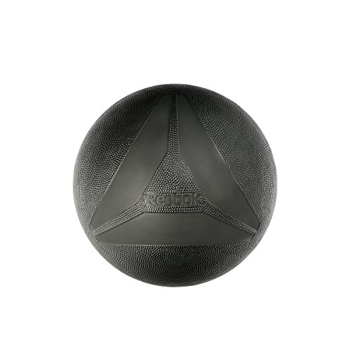 Reebok(リーボック) ファンクショナル スラムボール Slam Ball - 6kg 筋トレ ボール RSB-10232
