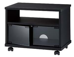 ハヤミ工産【TIMEZ】SPシリーズ (16v~20v型対応) 小型テレビ台 TV-SP500