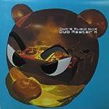 Dub's Music box 00-1