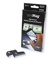 LensMag Magnifying Lenses For Samsung GALAXY S4- (並行輸入品)