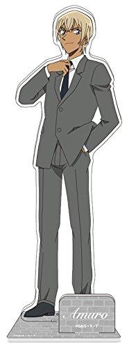 名探偵コナン 安室透 アクリルスタンド Vol.1