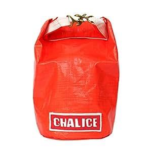 [CHALICE] チャリス ガスバッグ ショート Gas Bag Short (250-OD缶*2個) オレンジ