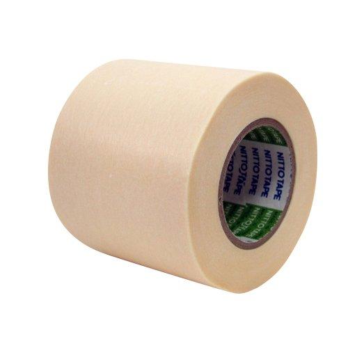ニトムズ マスキングテープ 1巻パック 50mm×18M #720 POS