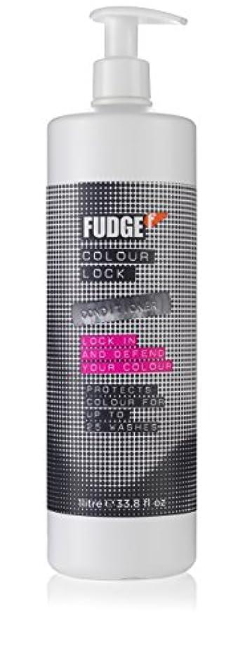寛大さぐるぐる束ねるColour Lock Conditioner (For Lasting Vibrancy & Colour Happy Hair)[並行輸入品]