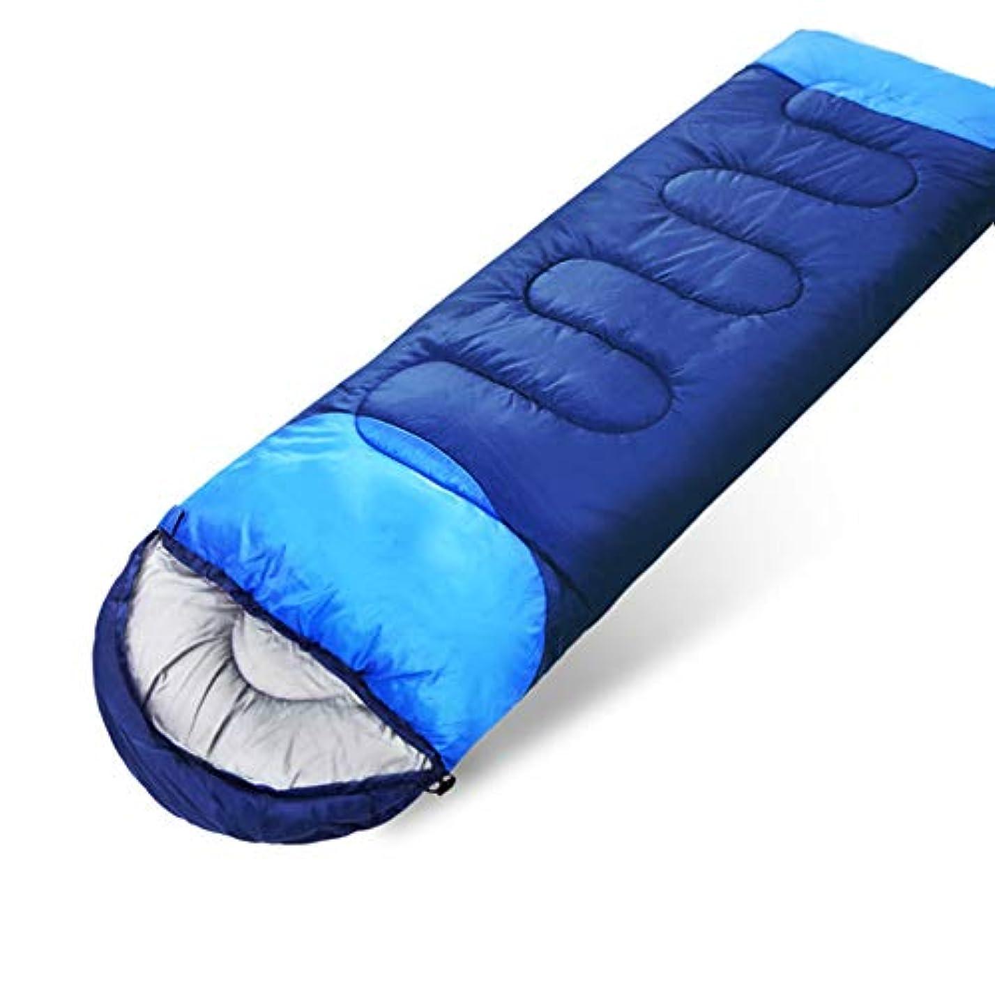 失便益彫刻家ミイラの寝袋は手を差し伸べる、通気性と暖かい、洗濯機で洗えます、防水ポリエステル、アウトドアクライミングエッセンシャル