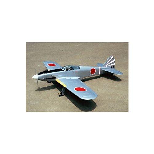 テトラ キ61 3式戦闘機 飛燕