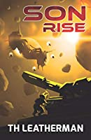 Son Rise (The Burning Son)