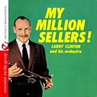 My Million Sellers!