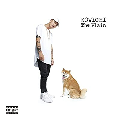 Me Too (feat. T-PABLOW) [Explicit]