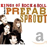 Kings of Rock N Roll: Best of
