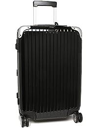 [リモワ] レディース スーツケース RIMOWA 882.63.50.5 ブラック [並行輸入品]
