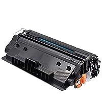 キヤノンLBP3500 / 3900/3950/3970レーザープリンタ/ MFPブラック用のキヤノンCRG309トナーカートリッジとの互換性