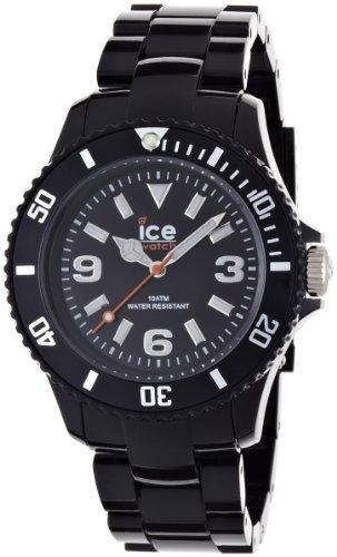 [アイスウォッチ]ICE-WATCH アイスソリッドコレクション ブラック SD.BK.U.P  【正規輸入品】