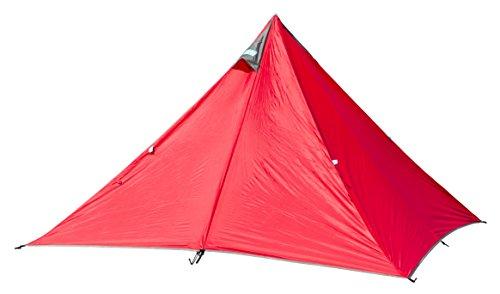 tent-Mark DESIGNS  PANDA