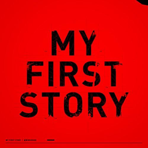【CHiLD-error/MY FIRST STORY】PVは切ないストーリー仕立て?!歌詞に迫る♪の画像