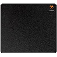 マイルストーン COUGAR SPEED 2 Mouse Pad (L) CGR-XBRON5L-S…