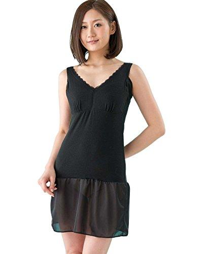 (Glamore)Guramoa可爱SAN制成Shitagiya和服内温和校正FT0058A