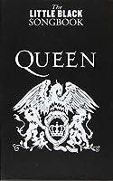 Queen: The Little Black Songbook