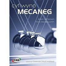 Cyflwyno Mecaneg