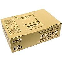 【Amazon.co.jp限定】 エーモン ポイパック(廃油処理箱) 6.5L (1605)