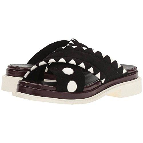 (ロベール クレジュリー) Robert Clergerie レディース シューズ・靴 サンダル・ミュール Caraiba 並行輸入品
