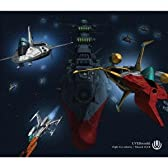Fight For Liberty/Wizard CLUB(宇宙戦艦ヤマト2199盤/期間生産限定盤)