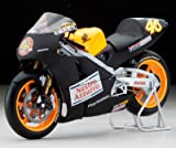 1/12 ホンダ NSR500 ロッシ テストバイク 2000【122006186】 ホンダ NSR 500テストバイク2000 [ホンダNSR500] ミニチュアカー ミニカー ミニチャンプス