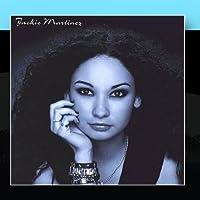 Jackie Martinez (Demo CD)