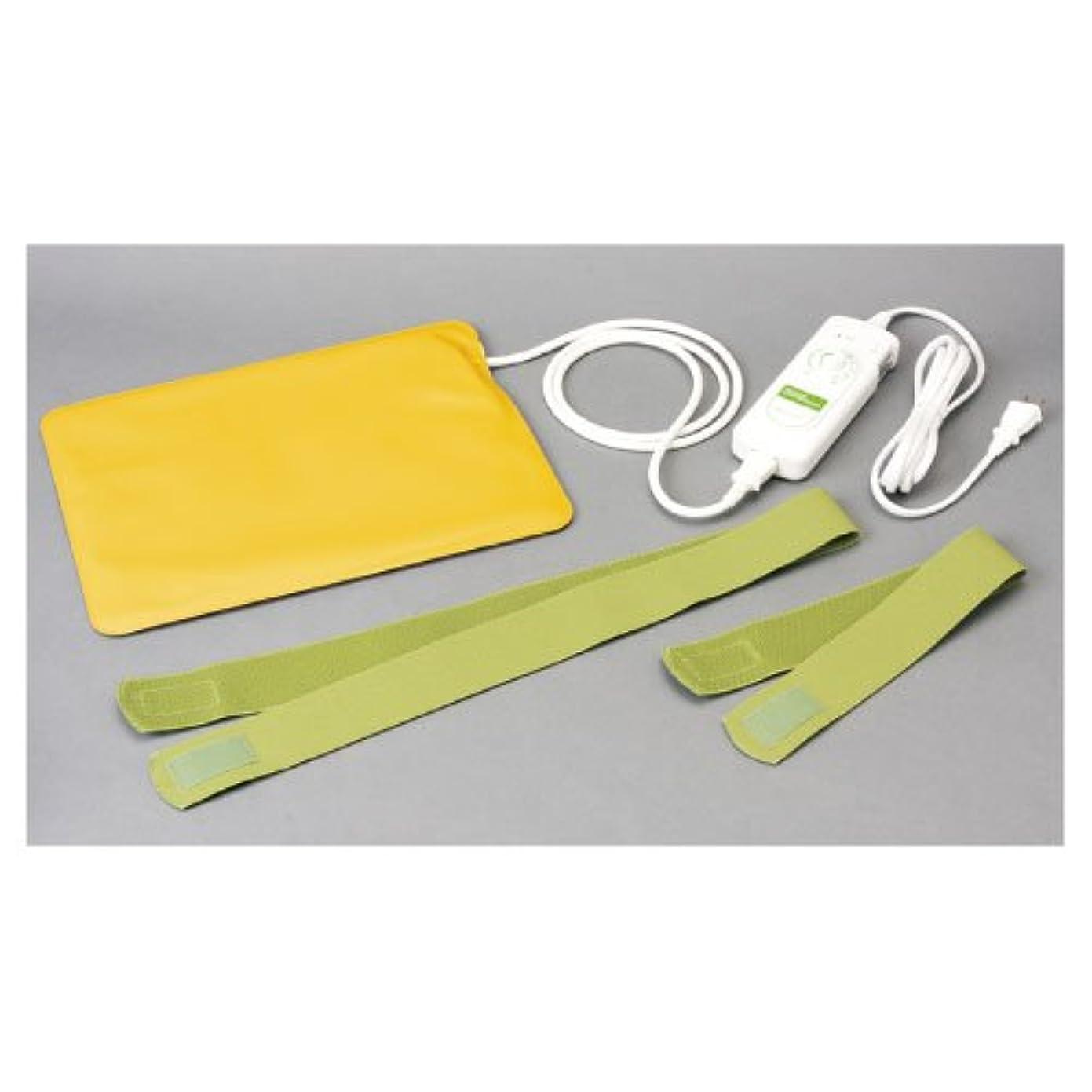 パラメータ減る試す温熱治療器 サンホットHC KB-216