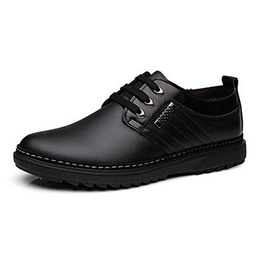 ホバー接続されたシーフード高級 革靴 メンズ ビジネスシューズ 3色 スリッポン ローファー タッセル レザー 皮 軽量 紳士靴