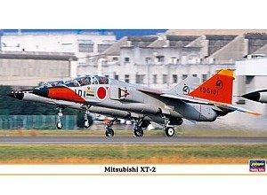 1/48 三菱 XT-2 (09880)