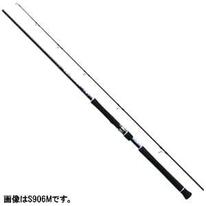 シマノ ロッド コルトスナイパー Mパワー S1000M