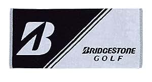 BRIDGESTONE(ブリヂストン) BRIDGESTONE GOLF フェイスタオル  TWG51