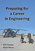 Preparing for a Career in Engineering