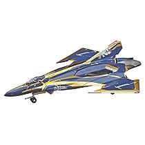 ハセガワ マクロスシリーズ マクロスデルタ Sv-262Hs ドラケンIII キース・エアロ・ウィンダミア機 1/72スケール プラモデル 28