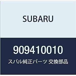 SUBARU (スバル) 純正部品 プラグ 品番909410010
