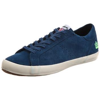 Greenford SJAD1209: Blue