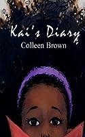 Kai's Diary [並行輸入品]