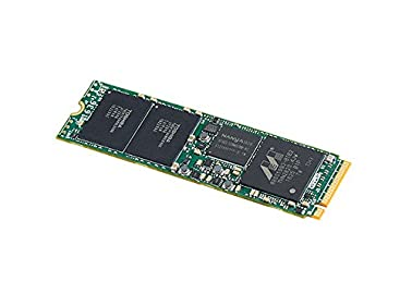 【100% 工場検査】PLEXTOR 東芝製 TLC NAND フラッシュ / 1024MB DDR3キャッシュ搭載 NVMe 接続 M.2 2280 SSD 512GB [PX-512M8SeGN]