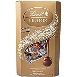 リンツ リンドール アソート チョコレート 600グラム ダーク,ヘーゼルナッツ,ミルク,ホワイトの4種類アソート Lindt LINDOR ASSORTED CHOCOLATE 600g DARK,WHITE,HAZELNUT,MILK